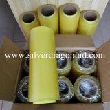 stirata del PVC di larghezza di 45cm che sposta pellicola per il pacchetto dell'alimento
