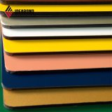 Government Building를 위한 높은 Glossy Aluminium Sandwich Panel