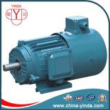 0.75 motori variabili di dovere dell'invertitore di frequenza del ~ 200kw