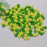 Magia che dimagrisce la capsula dell'estratto del tè verde delle pillole di perdita di peso