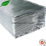 Food Wrapping Foil airline Foil Pop UP individually Aluminum Foil Sheet