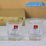 Kundenspezifisches Cup des Kaffeetasse-/Wein-Glas-Cup-/Wasser