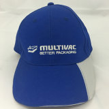 新しい方法刺繍の野球のスポーツの帽子および帽子
