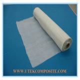 Kompatibel mit Fiberglas-Tuch des Epoxidharz-500GSM für Boot