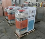 Cheap Oui Manuel-2000/3000kn BÉTON Machine de test du moule