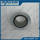 Z1030 la sustitución del filtro de aire Zander