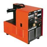 220V/380V MIG Inverter-Gas-Schutz-Schweißgerät des Mag-industrielles Schweißens-Geräten-IGBT