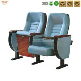 Самомоднейший стул конференц-зала мебели (HY-9008)