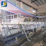 기계 가격을 만드는 중국 공급자 목재 펄프 우수한 복사 용지 엄청나게 큰 Rolls