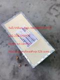 Fabbricazione. Pompa a ingranaggi di KOMATSU: 705-36-42340.705-36-42330 per il caricatore Systerm idraulico di KOMATSU: Wa600. Macchina