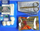 Wegwerfheftungs-Sorgfalt-Paket-Naht entfernen Installationssatz