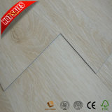 Non slip 3mm 4mm Luxury Vinyl Flooring for hospital