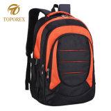 Fashionable desportos ao ar livre escola de viagens de negócios mochila Backpack Bag