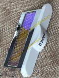 IPL/E-Light Filter-Laser kippt spezieller Filter-Großhandelspreis 5PCS alle Arten Länge um