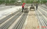 건축재료 기계장치 압축 응력을 받는 콘크리트 Lintel 기계