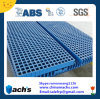 통과된 아BS ISO 9001 2015년을 비비는 /FRP를 비비는 /GRP를 비비는 섬유유리