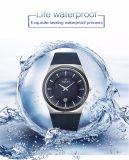Gli orologi di Sporst della lega degli uomini del ODM impermeabilizzano l'oro all'ingrosso del movimento del Giappone PE28, il nero, l'argento, l'azzurro, colore dell'oro cinque della Rosa affinchè scelgano la marca Belbi