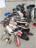 De beste Schoenen van het Gebruik van de Kwaliteit in China