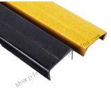 Suppresseur de dérive de chlorure polyvinylique de tour de refroidissement d'écoulement transversal