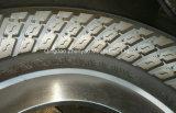 120/80-16 شكّل [سوبركروسّ] فولاذ [روبّر تير] قالب
