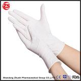 Оптовая торговля медицинского назначения одноразового порошок бесплатно виниловая пленка ПВХ перчатки