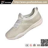 De nieuwe Schoenen Van uitstekende kwaliteit van het Golf van de Schoenen van de Stijl van de Manier Toevallige voor Mensen en Meisje 20162-4