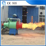 9, 000, 000ккал/Hr биомассы для сжигателя барабан осушителя