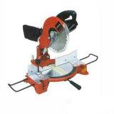 1650W Mejor Precio sierra de inglete Industrial Power Tools