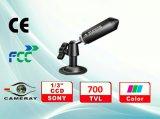 (CM-NGT-K20P) Câmera Mini Bullet OSD