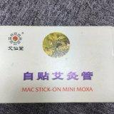 Mac mini Moxa Stick-on