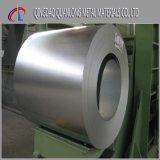 Катушка нержавеющей стали ASTM Ss304 Ss201