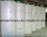 Qualitäts-Decken-Filter für Spray-Stand
