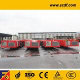 Transportador de Spmt/acoplado modulares automotores de Spmt