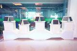 Cores HD interior Le 1.2 LED