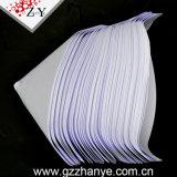 Auto-Lack Filting Papiergrobfilter
