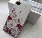 Phone Case를 위한 최신 Sale A3 Size UV Printer