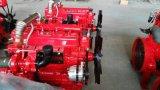 2015 de Nieuwe Reeksen van de Pomp van het Water van de Brandbestrijding van het Ontwerp