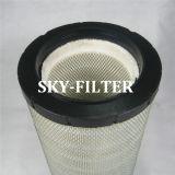 Fusheng Air Compressor Air Filter Element (71151-66010)를 위한 대안