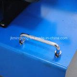 2 Zoll-niedrigster Preis-freier Form-Prahlerei-manueller Schlauch-quetschverbindenmaschine