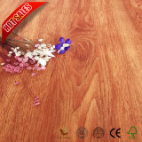 AC3 Class31の木製の穀物の表面のプロジェクトソース積層物のフロアーリング