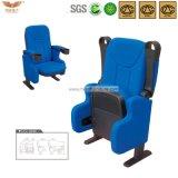 Удобное Folding Theatre Chair с Cup Holder