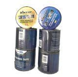 自己接着原料の瀝青が付いているテープを防水しなさい