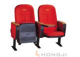 Sede poco costosa del teatro di alta qualità, disposizione dei posti a sedere del cinematografo, ganascia della sala