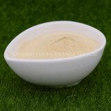 Аминокислота Hibong герметик порошок сельского хозяйства для внесения удобрений