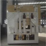 Machine van de Apparatuur van het Zaad van de zonnebloem de Schoonmakende