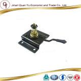 Зафиксируйте для передней предусматрива в части тележки части Sinotruck (WG1651113030)