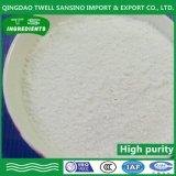 Het Citraat van het Calcium van de Rang van het Voedsel van het Uittreksel van de installatie voor Verkoop