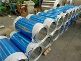Aluminiumringrolle 1050 1060 1100 für Isolierung