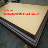 Shandong Cast feuille acrylique fabricant