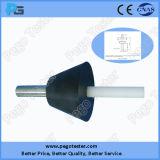 IEC61032 figura 15 ponta de prova de Rod do teste (PG-32)